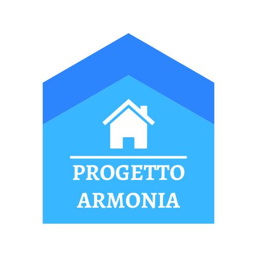 Progetto Armonia